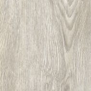 Valencia Chantilly Oak Vinyl Planks, 1.75m² Pack