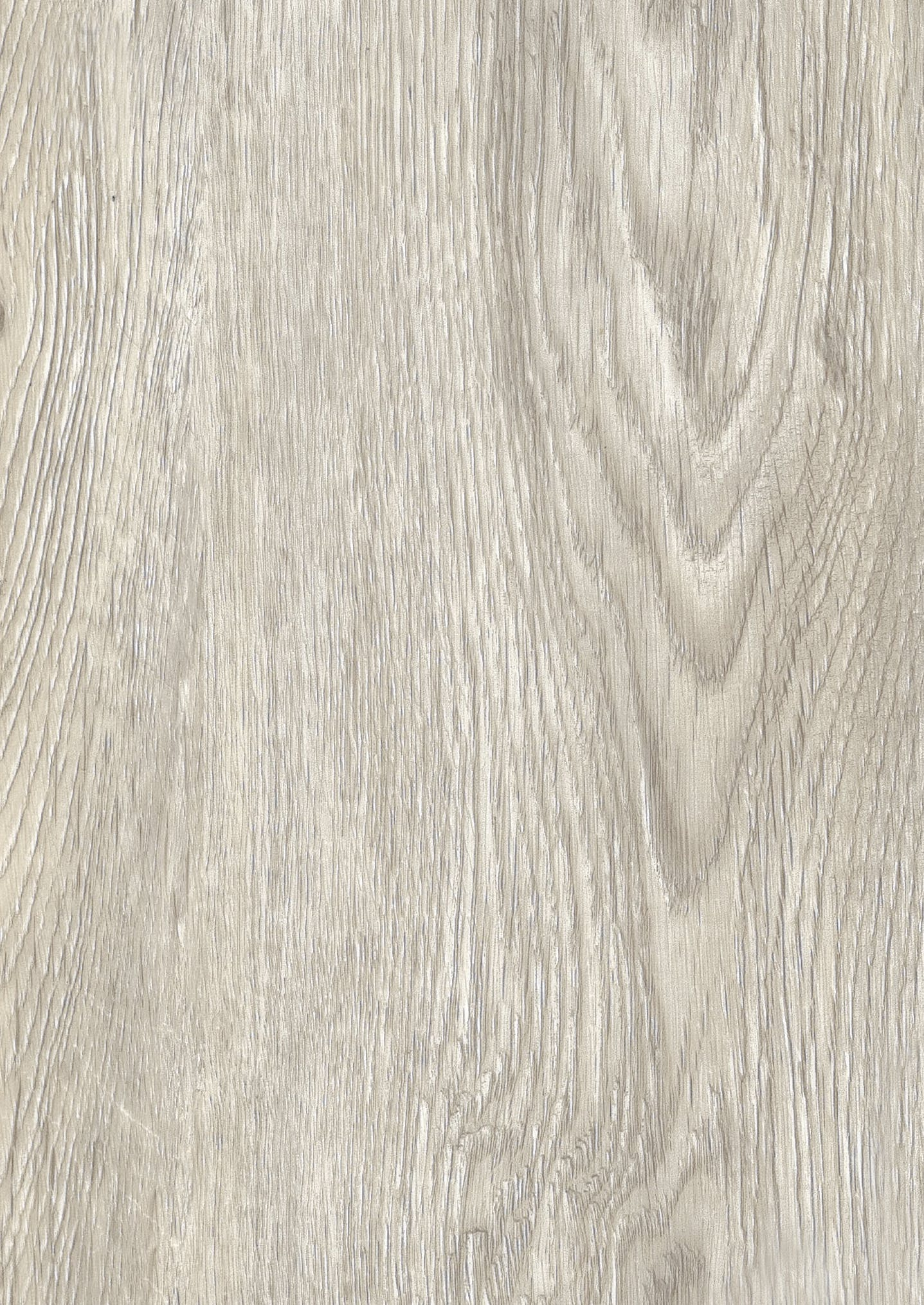 Valencia Chantilly Oak Vinyl Flooring Click Plank - 1.75 sqm / Box
