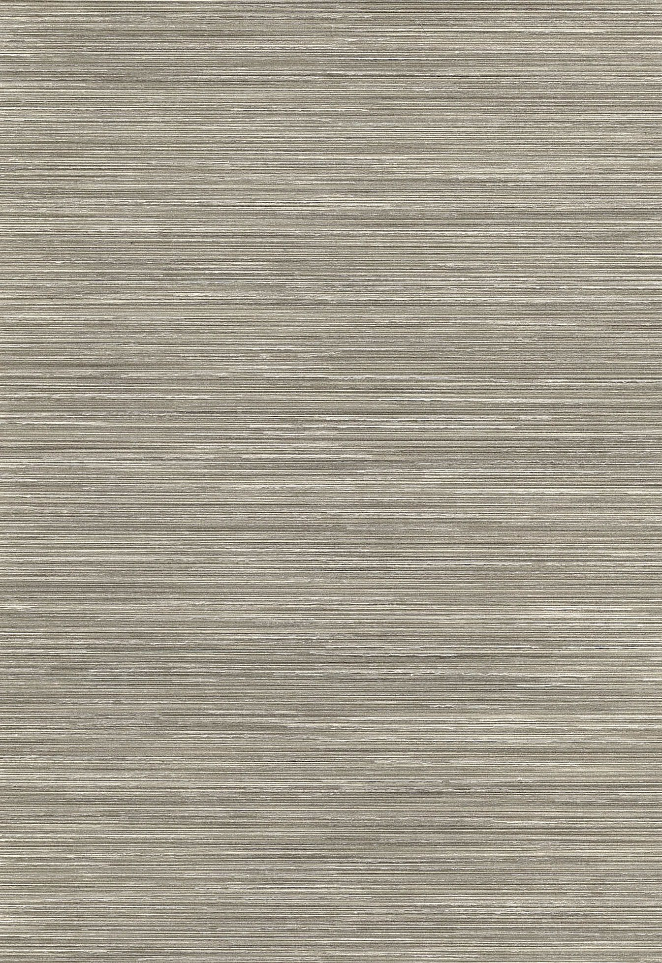 Valencia Golden Linear Vinyl Flooring Click Tile - 1.48 sqm / Box