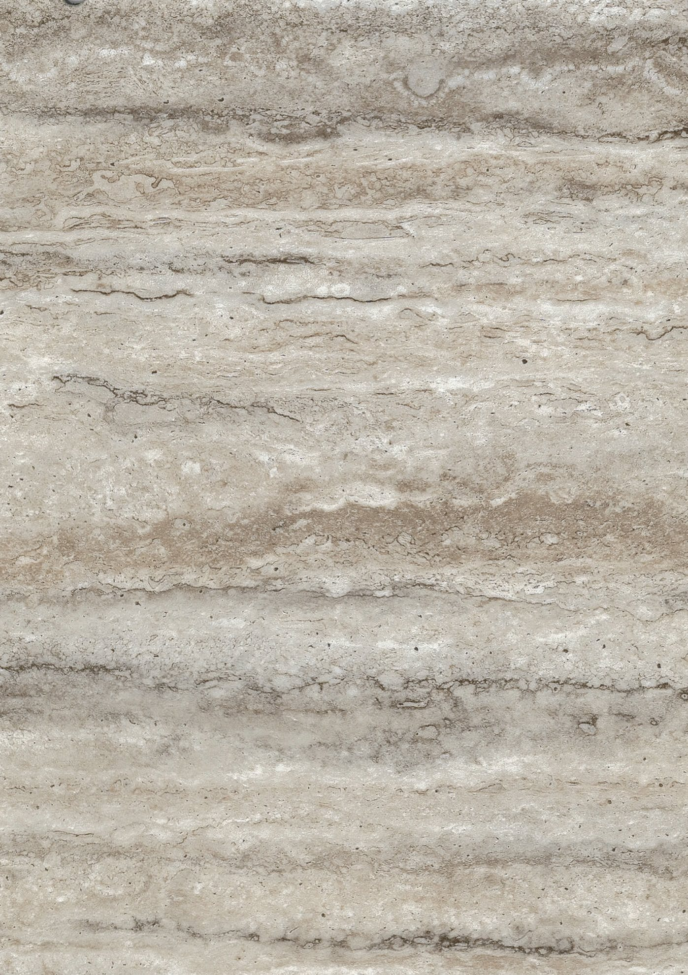 Valencia Grey Slate Vinyl Flooring Click Tile - 1.48 sqm / Box