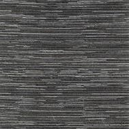 Valencia Black Linear Vinyl Tiles, 1.48m² Pack