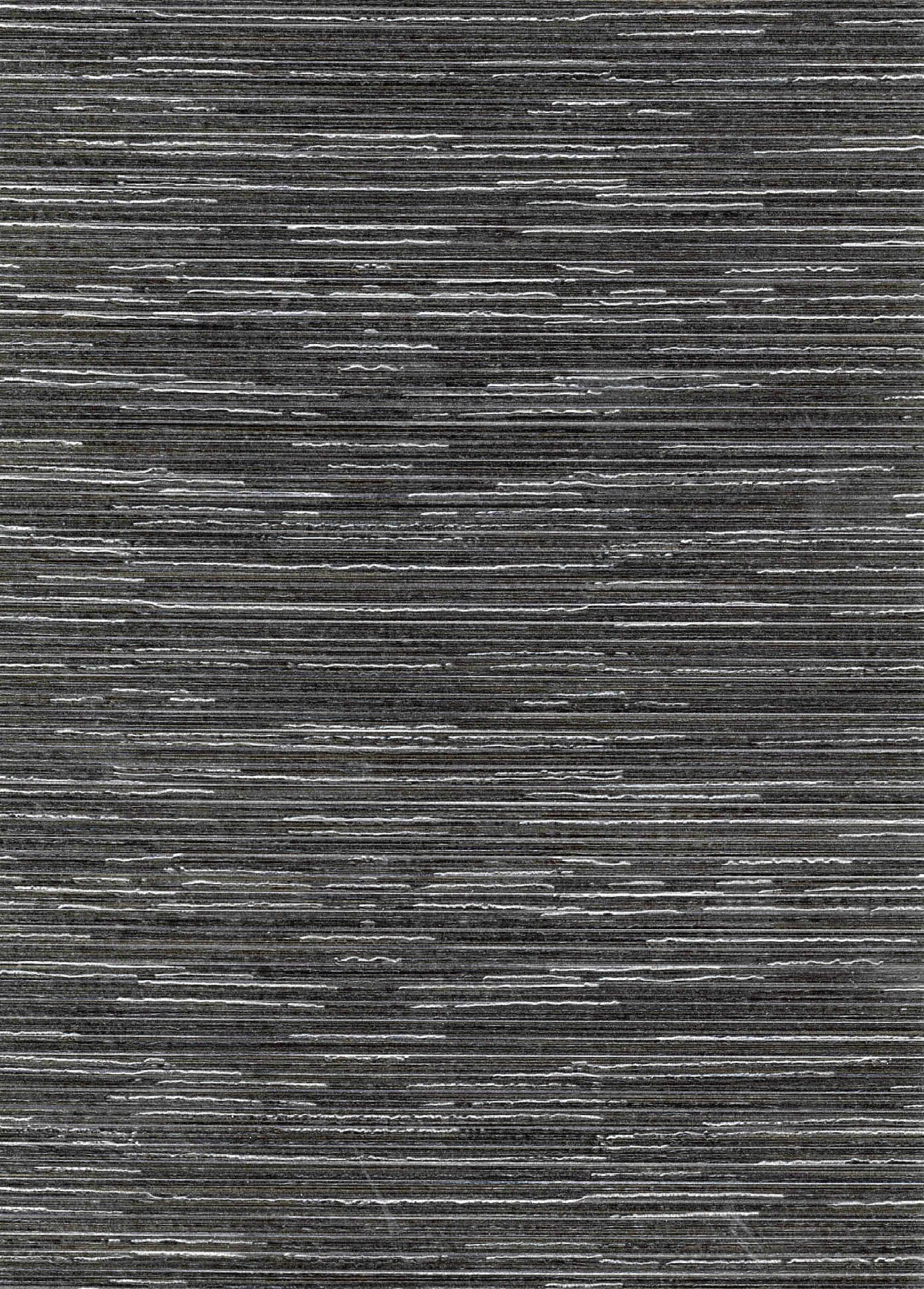 Valencia Black Linear Vinyl Flooring Click Tile - 1.48 sqm / Box