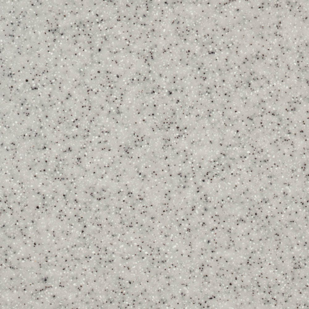 Getacore Frosted Dust Edging strip (4100 x 45 x 3mm)