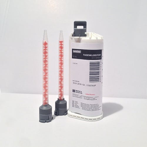 Getacore (50ml) Adhesive - Miracle Rock