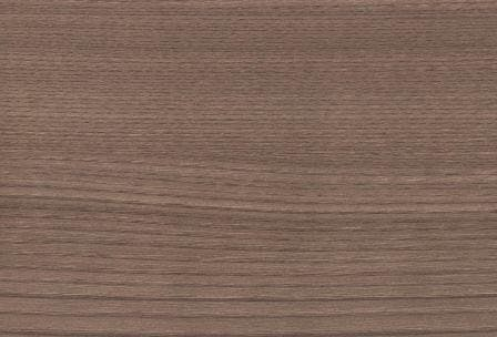 Chesnut Oviedo (KA771PoF) Breakfast Bar (4100mm x 900m x 39mm)