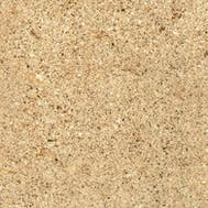 Sahara Sand Rounded Edge Worktop