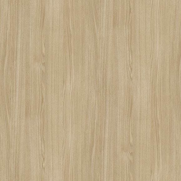 Resopal Yorkshire Oak Bonded Board MDF (3000mm x 1200mm x 14mm)