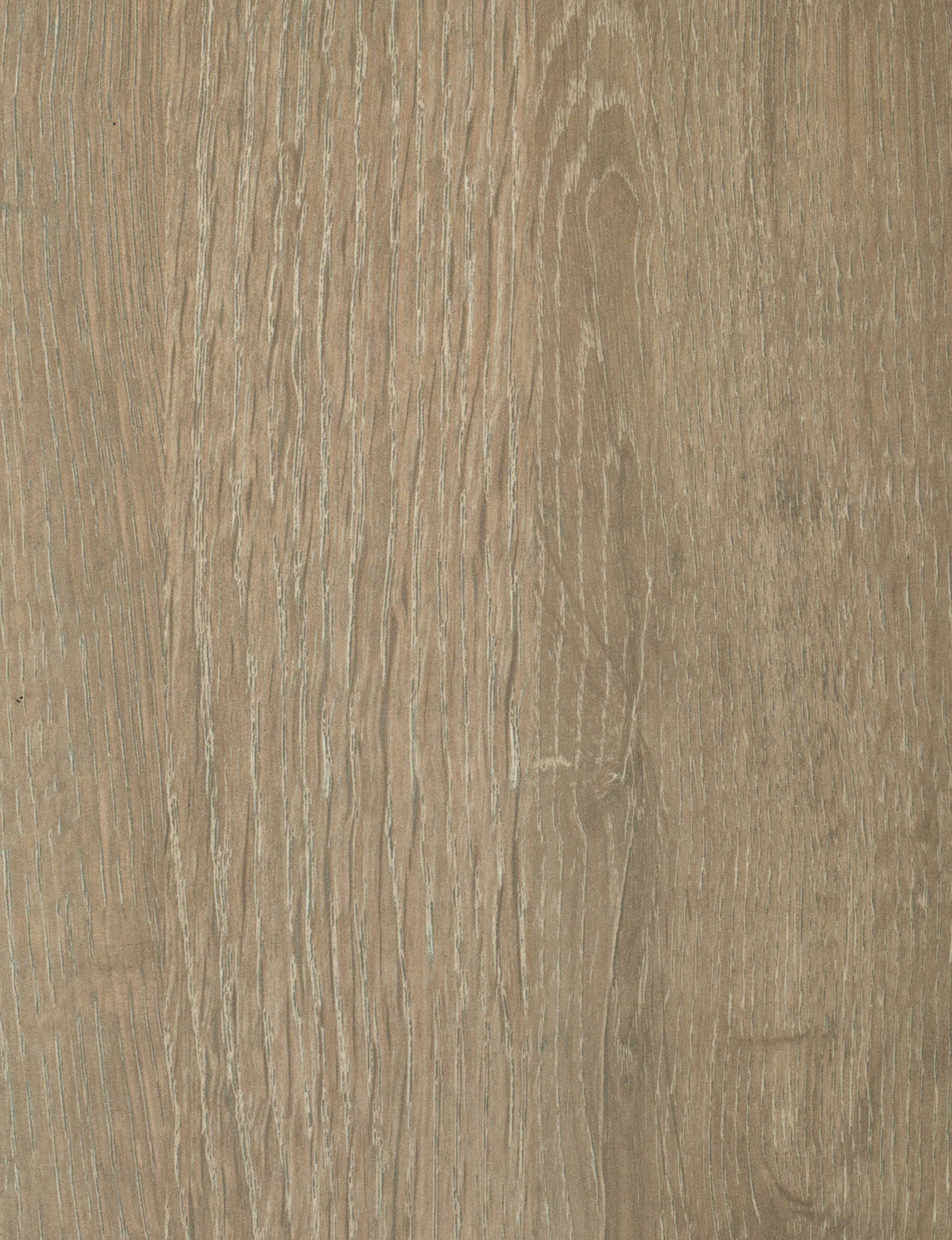 Lamitech Countryside Oak Bonded Board MDF (3000mm x 1200mm x 14mm)