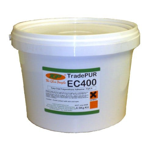 6.5kg Palopaque Adhesive to suit 2440 x 1220 sheet