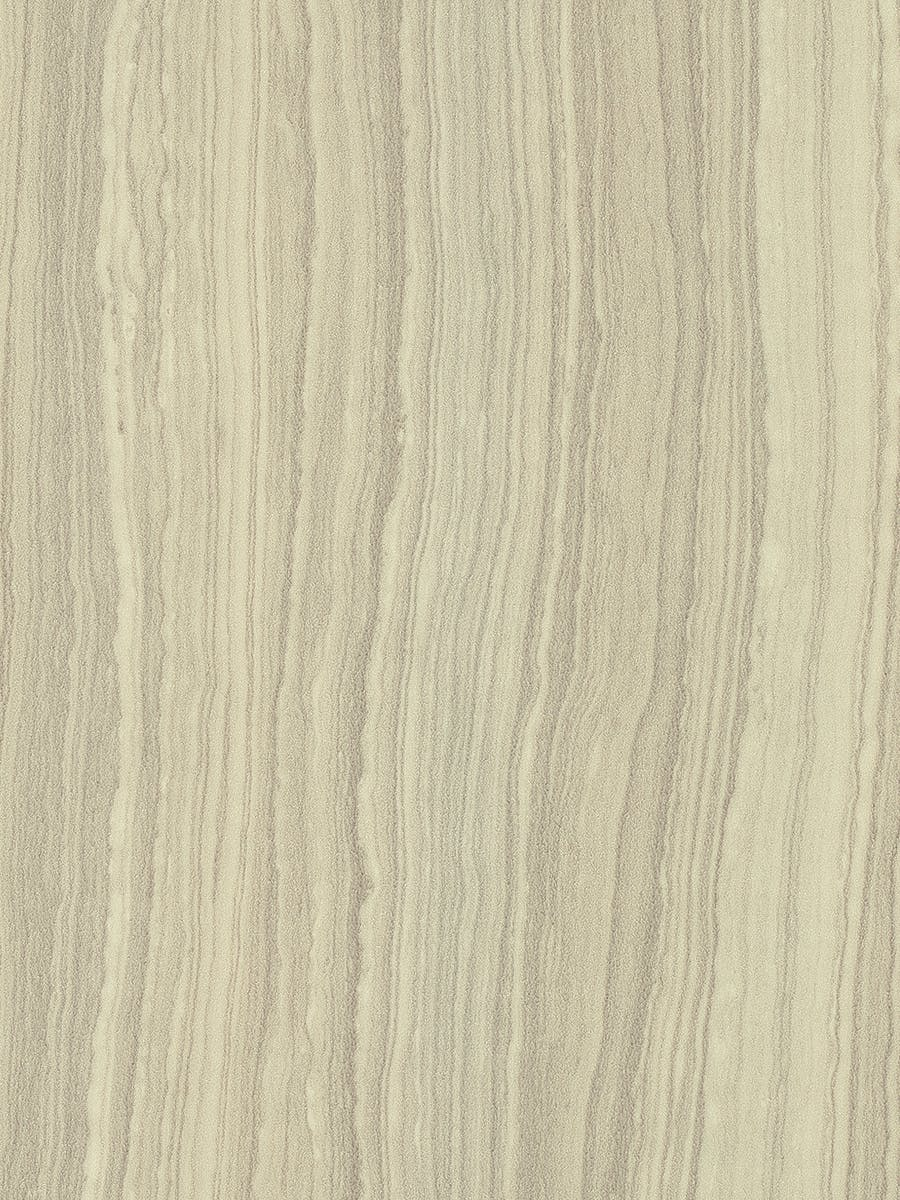 Lava Grey Textured WBP Plywood Shower Panel (2420mm x 1200mm x 11mm)
