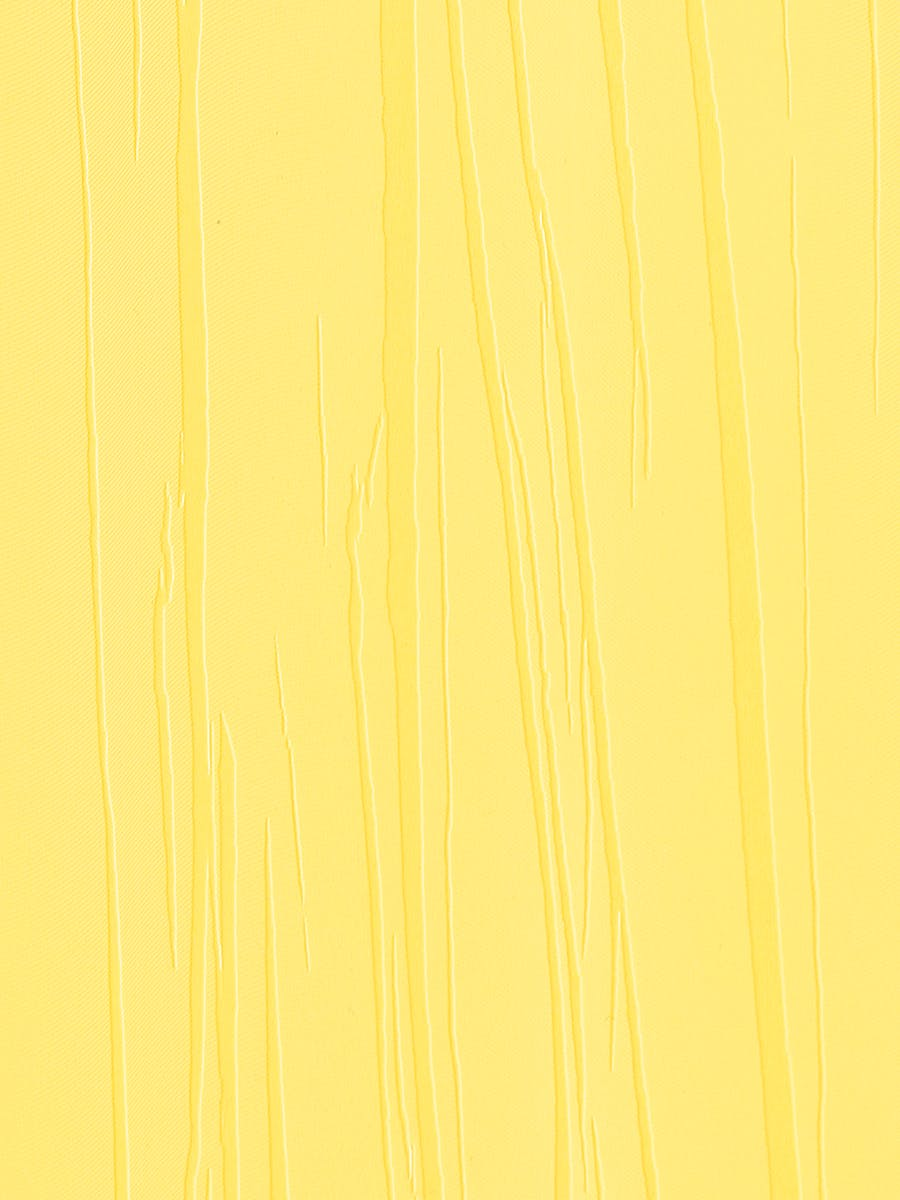 Lemon Grass Tex WBP Plywood Shower Panel (2420mm x 1200mm x 11mm)