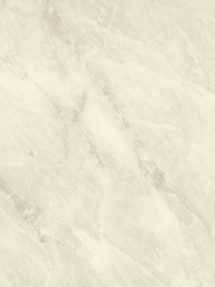 Luna Marble Tex WBP Plywood Shower Panel (2420mm x 1200mm x 11mm)