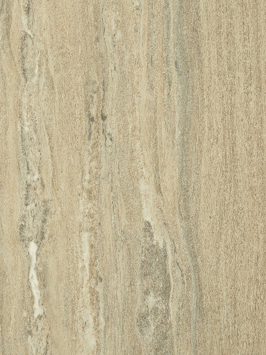 Medusa Beige Tex WBP Plywood Shower Panel (2420mm x 1200mm x 11mm)