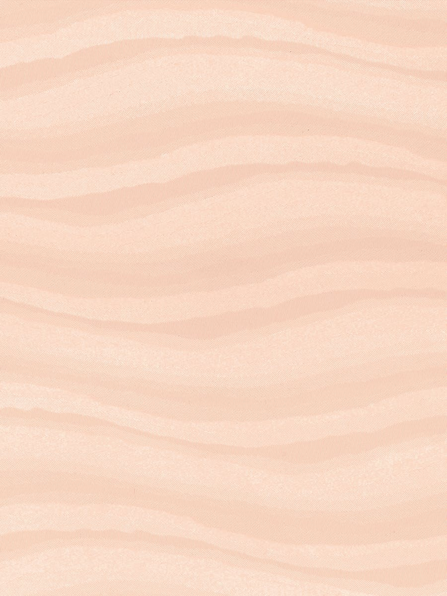 Salmon Wave Tex WBP Plywood Shower Panel (2420mm x 1200mm x 11mm)