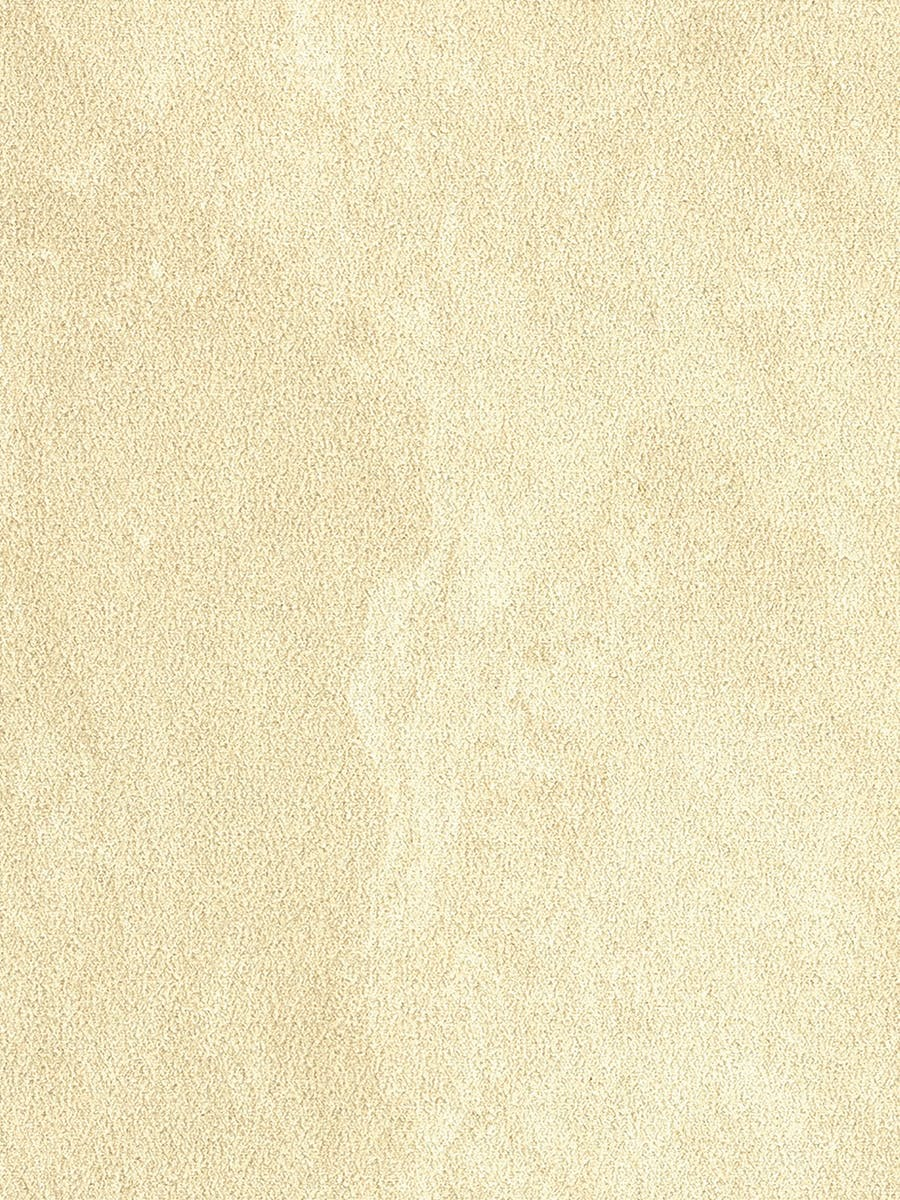 Cream Pearl Gloss WBP Plywood Shower Panel (2420mm x 1200mm x 11mm)