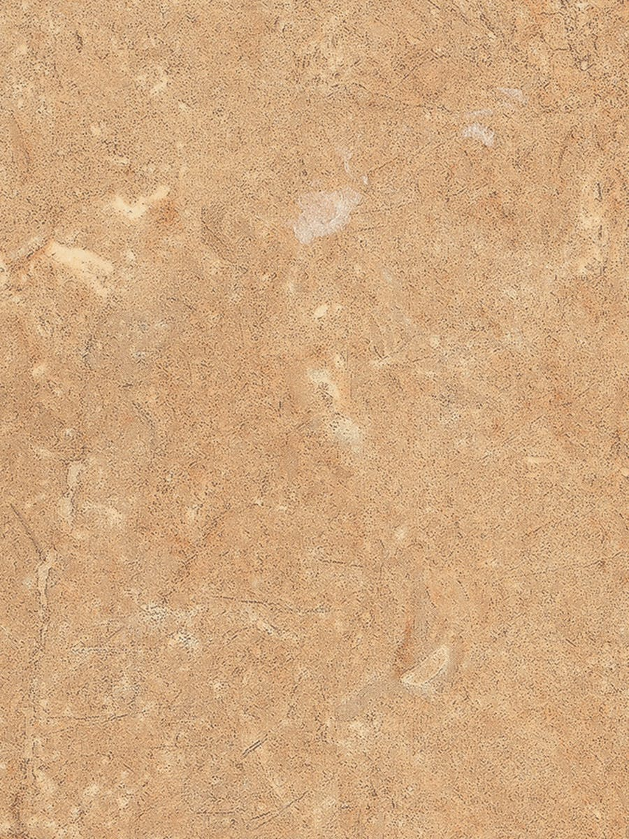 Iranian Travertine Gloss WBP Plywood Shower Panel (2420mm x 1200mm x 11mm)