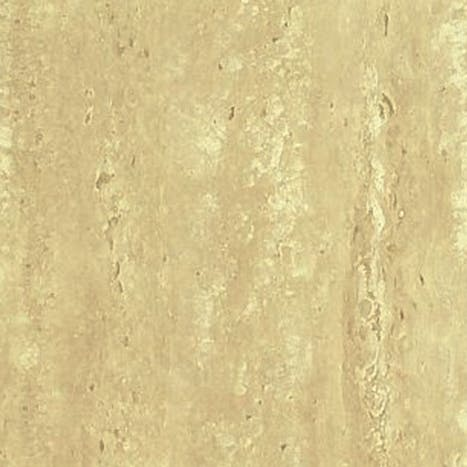 Italian Travertine Gloss MR MDF Shower Panel (2420mm x 1200mm x 11mm)