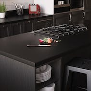 New Noir Essence Breakfast Bar (3000mm x 900mm x 38mm)