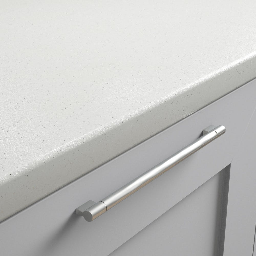 New Pure Essence Worktop (3600mm x 600mm x 38mm)