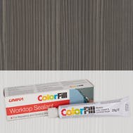Avola Grey Colour Fill 25g Tube + 20ml solvent