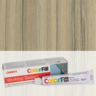 Coco Bolo Colour Fill 25g Tube + 20ml solvent