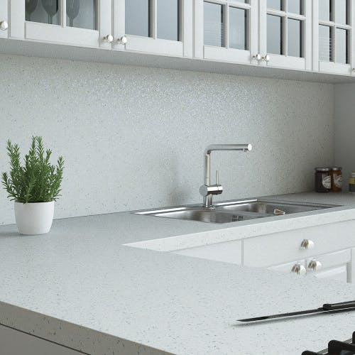 New Pure Essence Splashback (3000mm x 1200mm x 11mm)