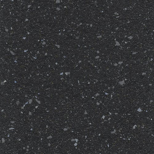 New Noir Essence Worktop (3600mm x 600mm x 38mm)