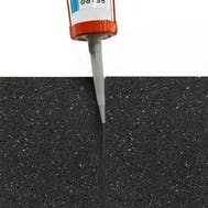 TopSeal - Sealant for Graphite Sparkle