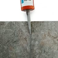 TopSeal - Sealant for Persian Grey & Textured Concrete
