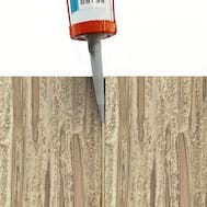 TopSeal - Sealant for Medusa Beige & Travertine Rain