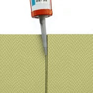 TopSeal - Sealant for Tropical Green