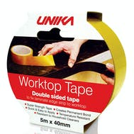 Worktop Adhesive Tape